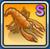 S-worm