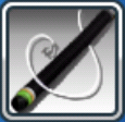 File:Rubber rod.png