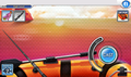 Thumbnail for version as of 19:02, November 18, 2013