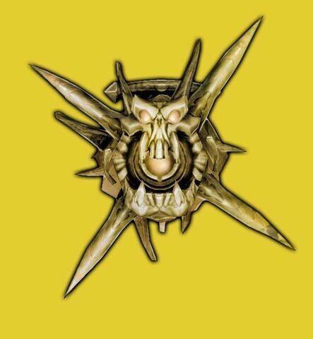 File:Sentinel-darksiders-14389720-600-650.jpg