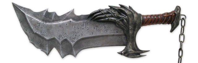 File:United-cutlery-blade-of-chaos.png