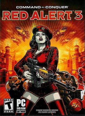 File:Command-&-Conquer-Red-Alert-3.jpg