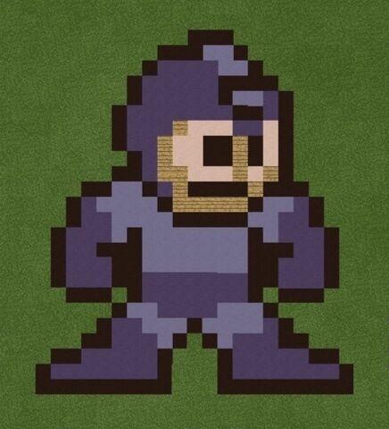 File:Mega-man.jpg
