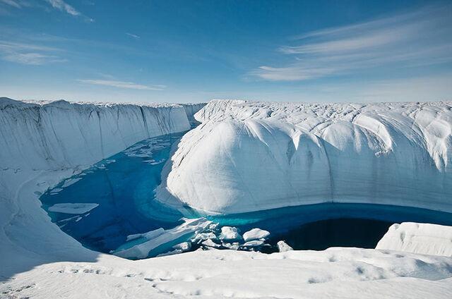 File:Greenland 1.jpg