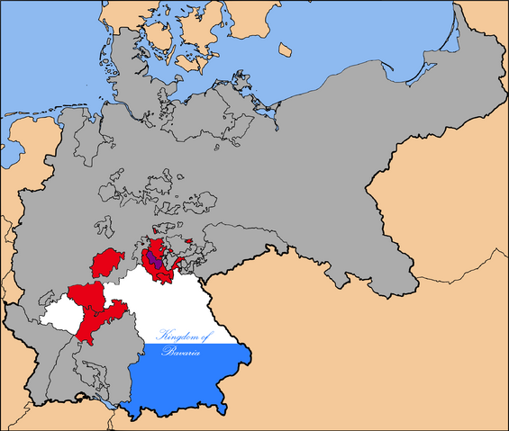 File:Bavarian Annexations-Purchase map.png