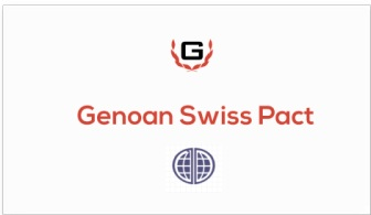 File:Genoanswisspact.png