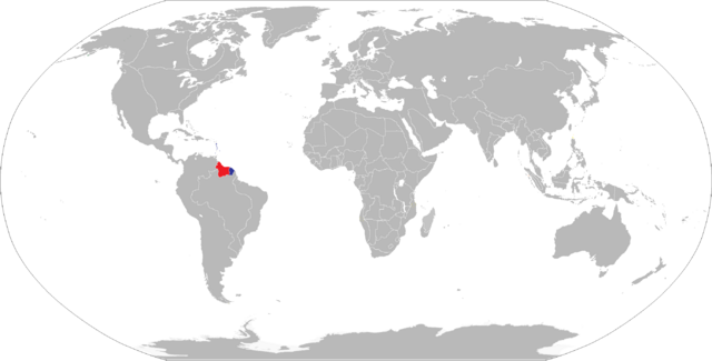 File:French Carib trade 1.png