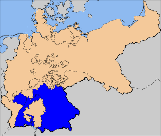 File:Bavarian Unification Map.png