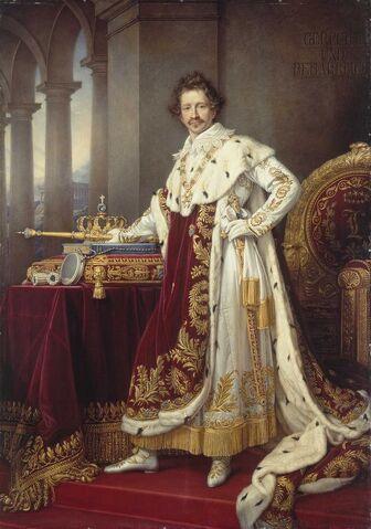 File:Ludwig I of Bavaria.jpg