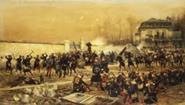 File:185px-Prussian War1-1-.jpeg