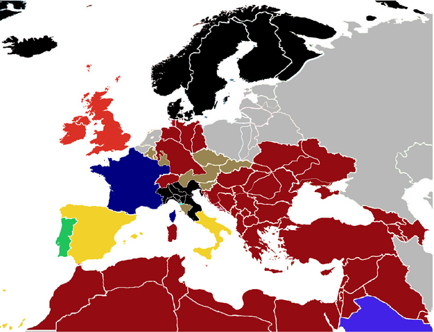 File:GN-Euro1-2.png