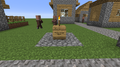 Thumbnail for version as of 20:07, August 3, 2014