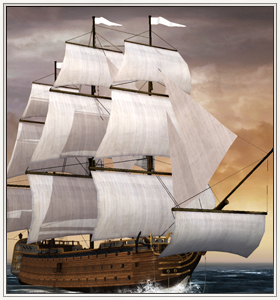 File:Galleon.png