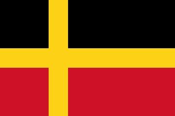 File:TCR flag 3.jpg