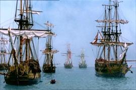 File:British Fleet.jpg