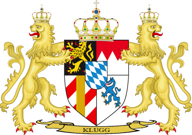 File:Klugg Kaisership Crest.png