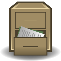 File:20111019101031!Icon-Archive.png