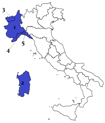 File:Italy template blank (1).png