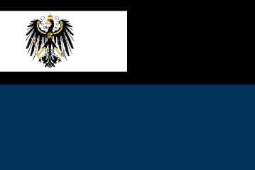File:Hausder Flag.png