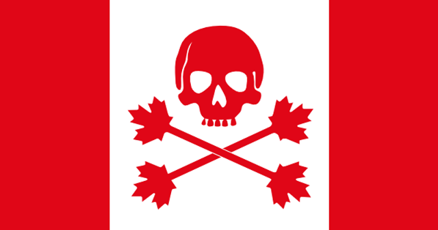 File:Ned pirate flag 1.png