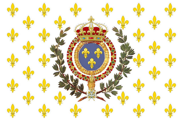 File:France1.jpg