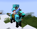Thumbnail for version as of 23:08, July 19, 2014