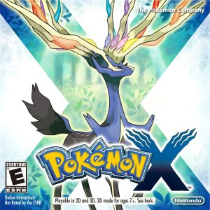 File:PokemonXBoxart.jpg