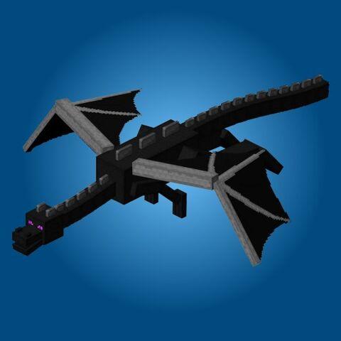 File:Ender dragon.jpg
