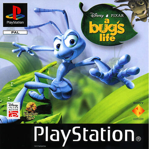 File:A Bugs Life Pal-front.jpg