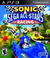 Sonic-sega-all-stars-racing-ps3-