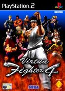 Virtuafighter4boxart