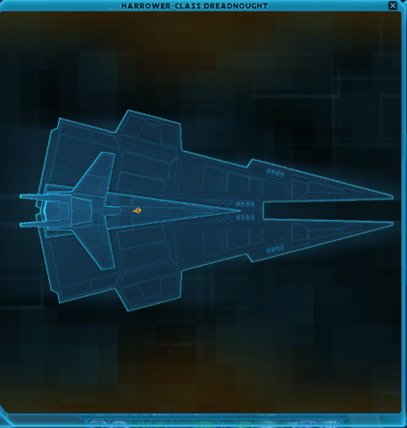 File:Harrower-Class Dreadnought.PNG