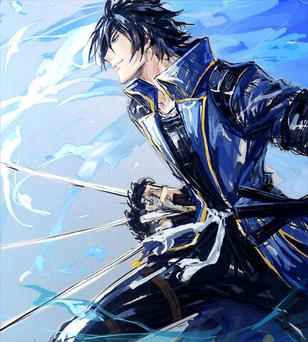 File:Date.Masamune.(Sengoku.Basara).full.284040.jpg