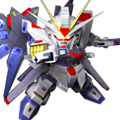 File:Unit ss strike freedom gundam.png