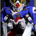 File:475 00 Gundam.png