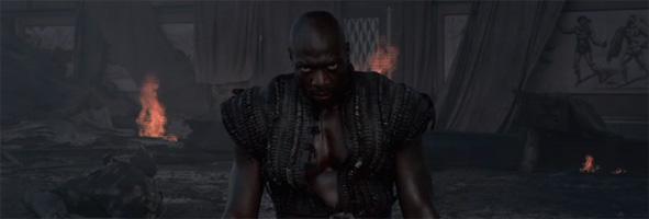 File:Adewale-Akinnuoye-Agbaje-pompeii-3d-movie-slice.jpg