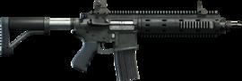 File:CarbineRifleGTAV.png