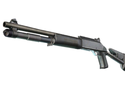 File:M1014.png