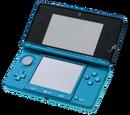 List Of Nintendo 3DS Exclusives