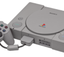 List Of PlayStation One Exclusives