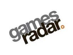 Games Radar