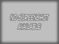 Thumbnail for version as of 02:43, September 13, 2015