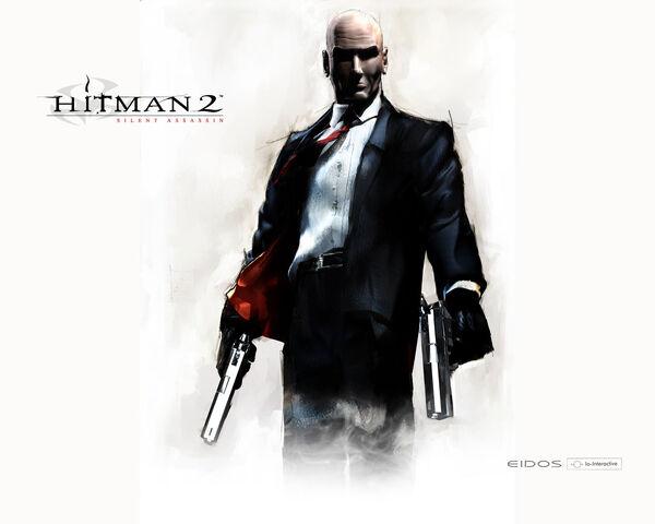 File:Retired-assassin-1-.jpg