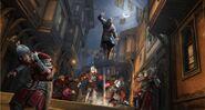 Assassins-Creed-Revelations4-1-