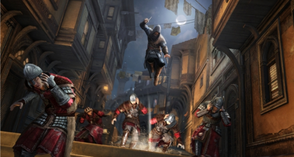 File:Assassins-Creed-Revelations4-1-.jpg
