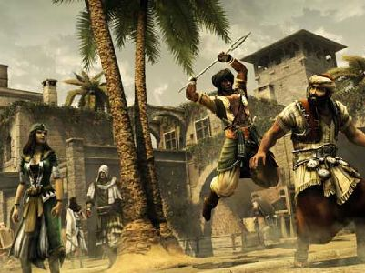 File:Assassins-creed-revelations-game-1-.jpg