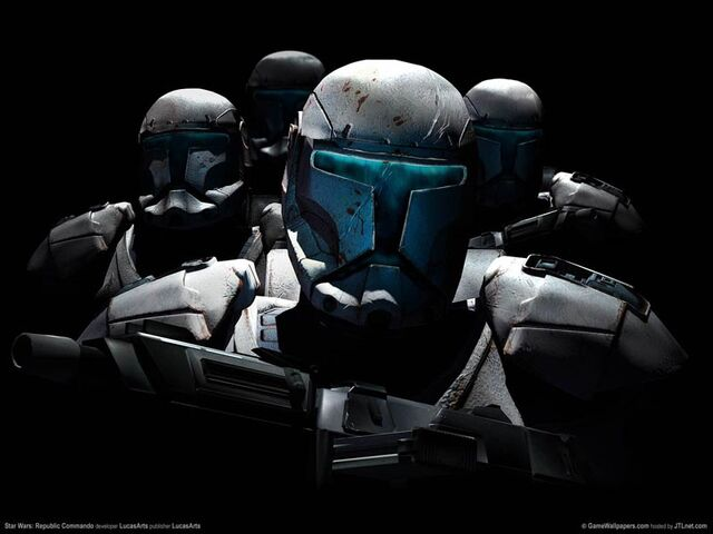 File:Star-Wars-Republic-Commando-1354-1-.jpg