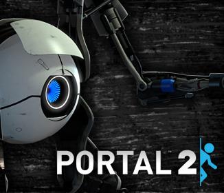 File:PORTAL-2-BANNER-1-1-.jpg