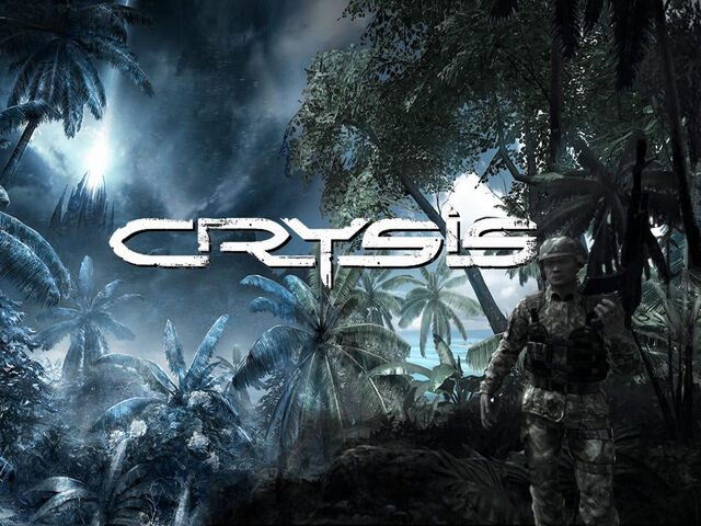 File:Crysis-warhead-wallpapers 1024x768 12002-2-.jpg