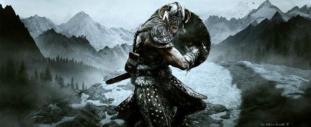 File:Elder-Scrolls-V-Skyrim-Wallpaper-1200x800-1-.jpg